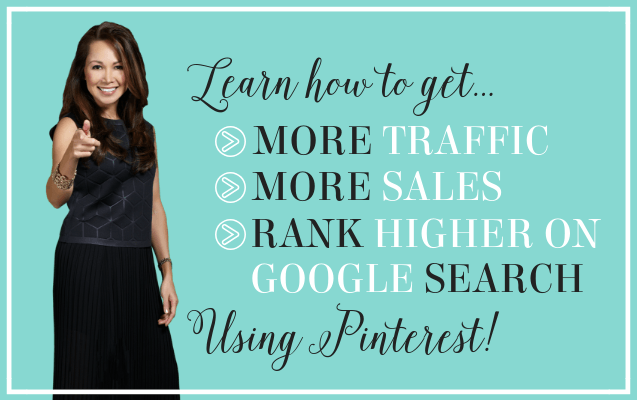 The Best Pinterest Marketing Course for Businesses